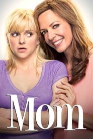 Mom streaming