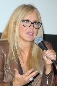 Regina Russell Banali