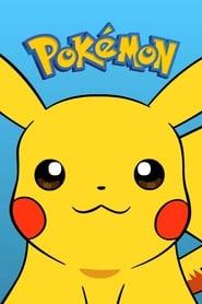 Pokémon TV shows