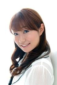 Noriko Shitaya Fate/Stay Night: Heaven's Feel II. Lost Butterfly