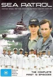 Serie streaming | voir Sea Patrol en streaming | HD-serie