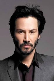 Keanu Reeves Between Two Ferns: The Movie