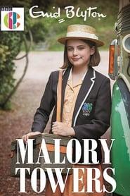 Serie streaming   voir Malory Towers en streaming   HD-serie