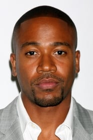 Columbus Short Atone