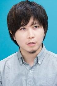 Yoshimasa Terui
