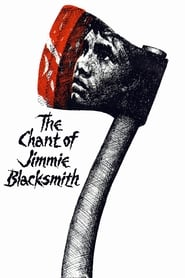 View The Chant of Jimmie Blacksmith (1978) Movie poster on Fmovies