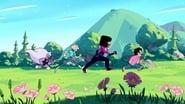 Steven Universe : Le Film wallpaper
