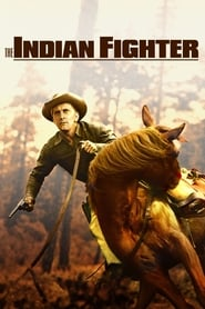 View The Indian Fighter (1955) Movie poster on 123movies