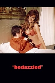 View Bedazzled (1967) Movie poster on 123putlockers