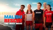 Malibu Rescue: Une nouvelle vague