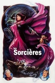 Les sorcières  film complet