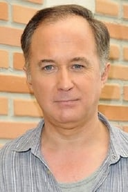 Luis Bermejo Animas