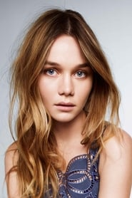 Imogen Waterhouse Braid