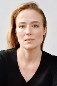 Jennifer Ehle The Wolf Hour