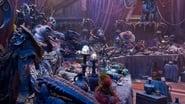 Dark Crystal : Le temps de la résistance