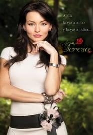 Voir Teresa en streaming VF sur StreamizSeries.com | Serie streaming