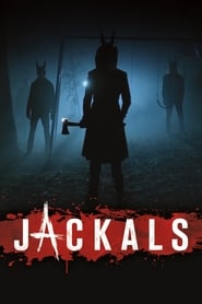 Jackals  streaming vf