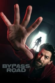 View Bypass Road (2019) Movie poster on Fmovies