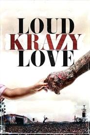 Loud Krazy Love TV shows