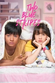 View Dua Garis Biru (2019) Movie poster on 123movies