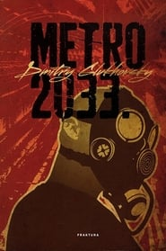 Metro 2033 TV shows