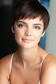 Aley Underwood In Searching