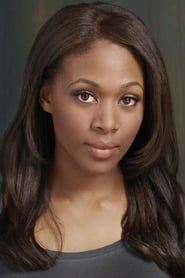 Nicole Beharie Jacob's Ladder