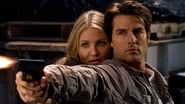 Knight and Day wallpaper