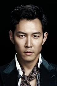 Lee Jung-jae Svaha: The Sixth Finger