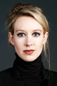 Elizabeth Holmes The Inventor: Out for Blood in Silicon Valley