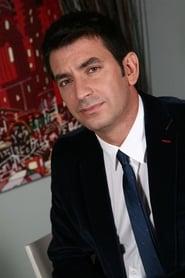Arturo Valls 4 latas