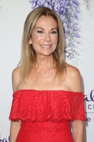 Kathie Lee Gifford A Godwink Christmas: Meant For Love