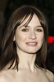 Emily Mortimer Head Full of Honey