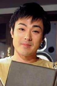 Yōichi Masukawa