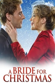 View A Bride for Christmas (2012) Movie poster on Ganool