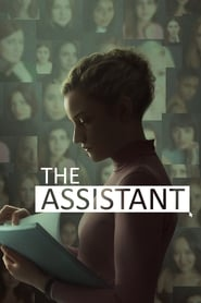 The Assistant (2020) REMUX 1080p Latino