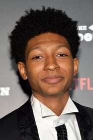 Skylan Brooks