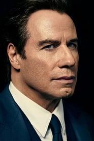 John Travolta The Fanatic