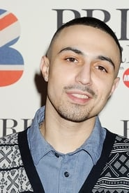 Adam Deacon The Intent 2: The Come Up