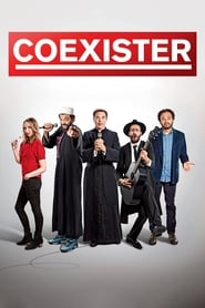 Coexister  film complet