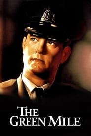 View The Green Mile (1999) Movie poster on Ganool