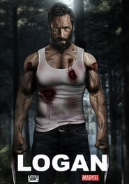 logan hd full movie online