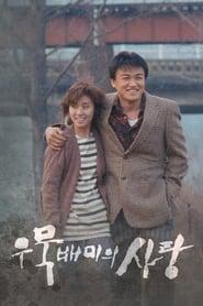 View A Short Love Affair (1990) Movie poster on Ganool