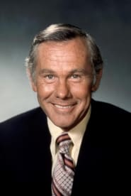 Johnny Carson Mike Wallace Is Here