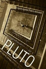View Pluto (2012) Movie poster on cokeandpopcorn.click
