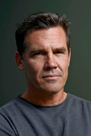 Josh Brolin Once Upon a Deadpool