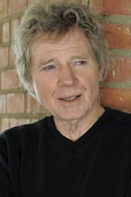 Michael Parks The Queen of Hollywood Blvd