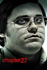 View Chapter 27 (2007) Movie poster on cokeandpopcorn
