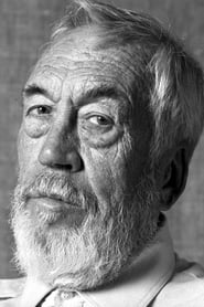 John Huston The Other Side of the Wind