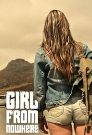 View Girl From Nowhere (2017) Movie poster on 123movies